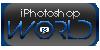 iPhotoshopWorld