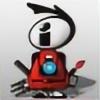 iphotoworks's avatar