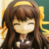 iphys's avatar