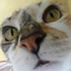 iPicchi's avatar