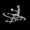 Ipid's avatar