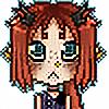 iPiloto's avatar