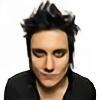 iPinkly's avatar