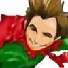 Ipix's avatar