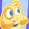 ipixelz's avatar