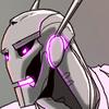 Ipku's avatar