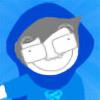 iPl0x's avatar