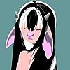 iplank's avatar