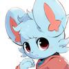 IPlatArtz's avatar