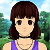 iplaydead45's avatar