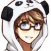 iplaygameshurr's avatar