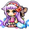 IPlayTF2blabla's avatar