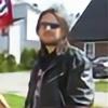 IPMaesstro's avatar