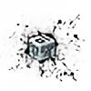 ipnoze's avatar