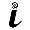 ipnozi's avatar