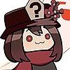 iPockyi's avatar