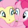 ipod334's avatar