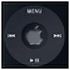 iPodclub's avatar