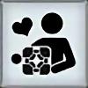 ipodes's avatar