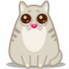 iPointtsForYou's avatar