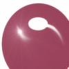 iPoisonplumPresents's avatar