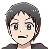 ipokegear's avatar