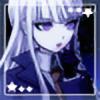 iPonimeOtaku's avatar