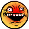 ipoopedplz's avatar