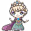 iportabli's avatar