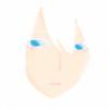 Ipossia's avatar