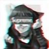 iPoTw's avatar