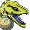 ippai-kinzoku's avatar