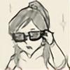 Ippiki-Kuroi-Okami's avatar