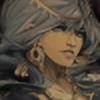 Ippomoea's avatar