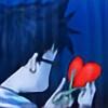 IPPUsama's avatar