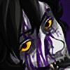 ippylovesyou's avatar
