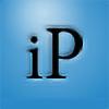 iPraise's avatar
