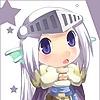 iprb's avatar