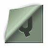 iPri's avatar