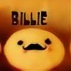iPrigles's avatar