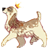iprince's avatar