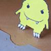 iPromised's avatar