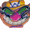 Ips10640's avatar