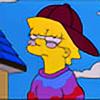 IpseMemento's avatar