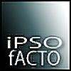 iPSO-fACTO-fOTO's avatar