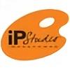 ipstudio's avatar