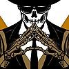 Ipsum-Dolorem's avatar