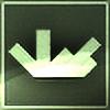 iPsyko's avatar