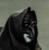Iptok's avatar