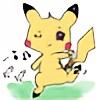 ipua's avatar
